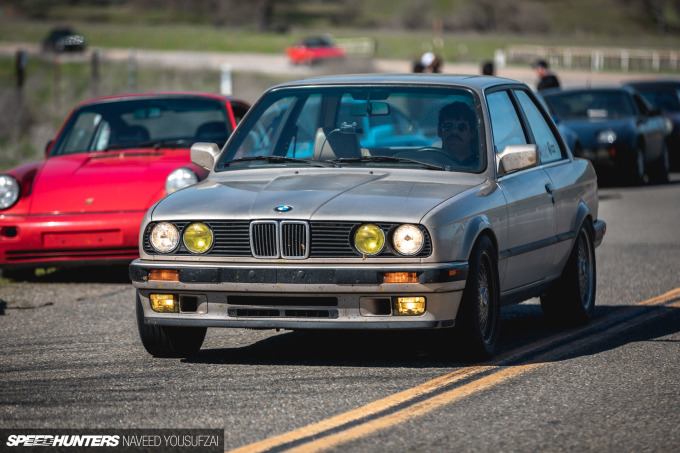 IMG_1963CRRRewind2019-For-SpeedHunters-By-Naveed-Yousufzai