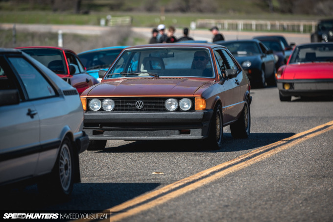 IMG_1969CRRRewind2019-For-SpeedHunters-By-Naveed-Yousufzai