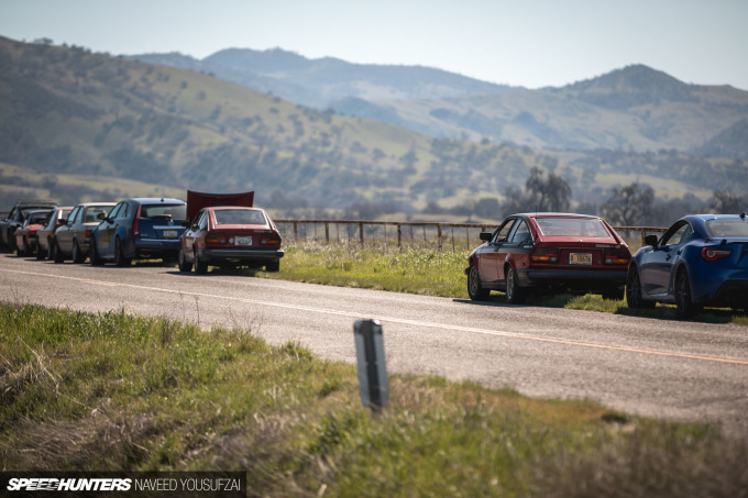IMG_2014CRRRewind2019-For-SpeedHunters-By-Naveed-Yousufzai