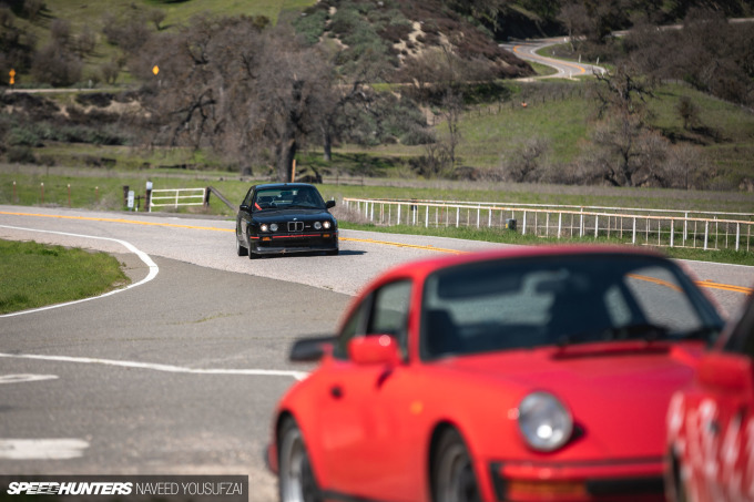IMG_2020CRRRewind2019-For-SpeedHunters-By-Naveed-Yousufzai