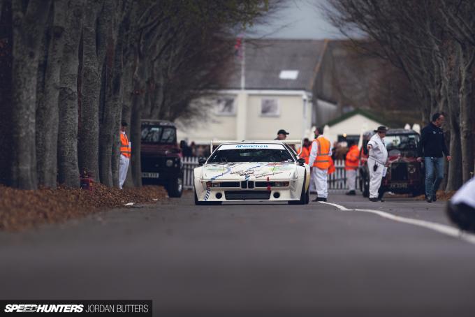 BMW M1 PROCAR 77MM SPEEDHUNTERS ©JORDAN BUTTERS-3529