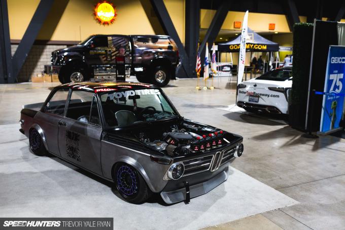 2019-Long-Beach-Grand-Prix-Preview_Trevor-Ryan-Speedhunters_003_5220