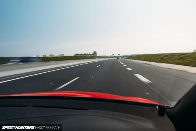 2019 PGTI Nurburgring by Paddy McGrath for Speedhunters-26