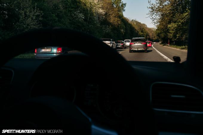 2019 PGTI Nurburgring by Paddy McGrath for Speedhunters-44