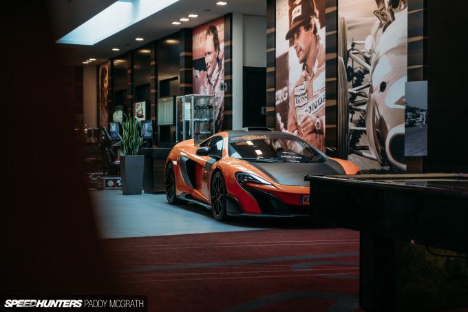 2019 PGTI Nurburgring by Paddy McGrath for Speedhunters-67