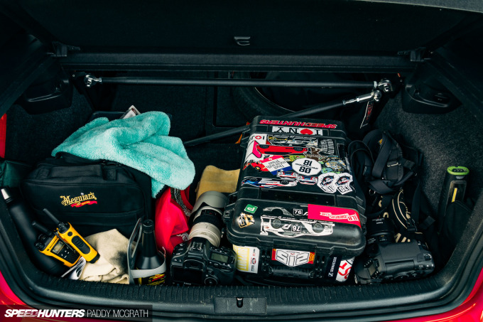 2019 PGTI Nurburgring by Paddy McGrath for Speedhunters-77