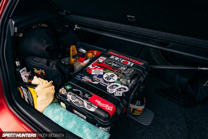 2019 PGTI Nurburgring by Paddy McGrath for Speedhunters-78