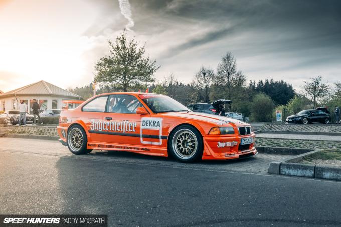 2019 PGTI Nurburgring by Paddy McGrath for Speedhunters-90