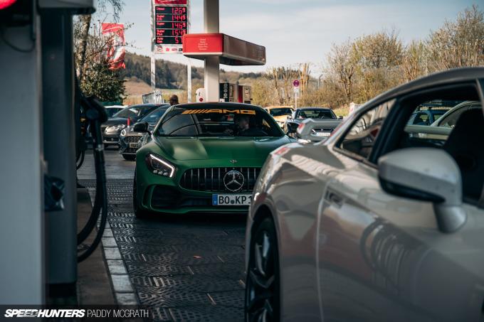 2019 PGTI Nurburgring by Paddy McGrath for Speedhunters-102