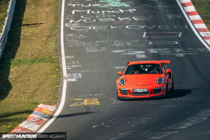 2019 PGTI Nurburgring by Paddy McGrath for Speedhunters-110