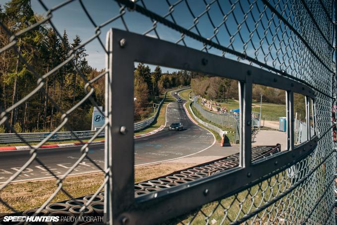2019 PGTI Nurburgring by Paddy McGrath for Speedhunters-111