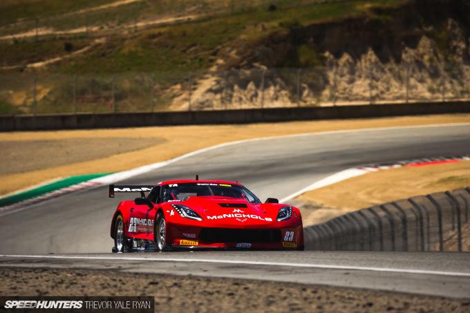 2019-Trans-Am-SpeedFest-Modern-Cars_Trevor-Ryan-Speedhunters_003_0233