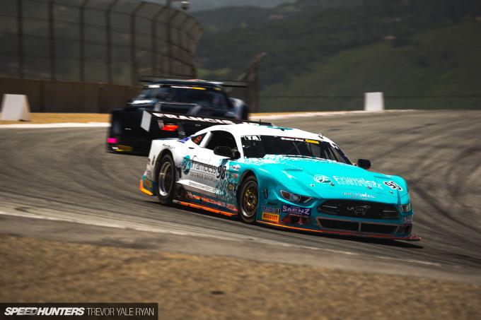 2019-Trans-Am-SpeedFest-Modern-Cars_Trevor-Ryan-Speedhunters_009_0338