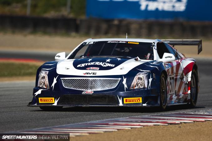 2019-Trans-Am-SpeedFest-Modern-Cars_Trevor-Ryan-Speedhunters_012_9638