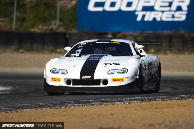 2019-Trans-Am-SpeedFest-Modern-Cars_Trevor-Ryan-Speedhunters_013_9595