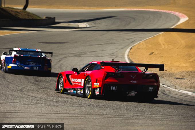 2019-Trans-Am-SpeedFest-Modern-Cars_Trevor-Ryan-Speedhunters_017_1207