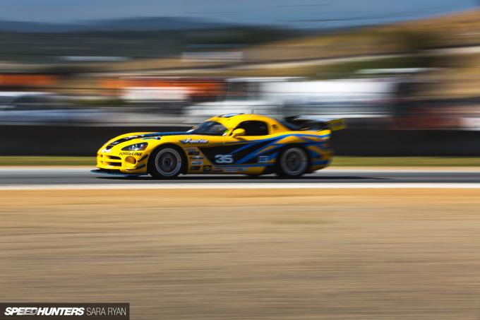 2019-Trans-Am-SpeedFest-Modern-Cars_Trevor-Ryan-Speedhunters_032_6957