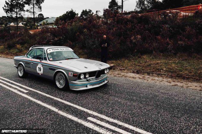 stefan-kotze-speedhunters-hillclimb-classics-031
