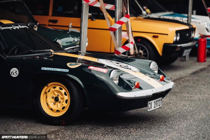stefan-kotze-speedhunters-hillclimb-classics-034