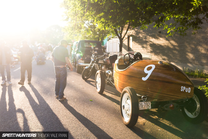 2019-Surprises-At-Portland-Transmission-Spring-Classic_Trevor-Ryan-Speedhunters_001_1480