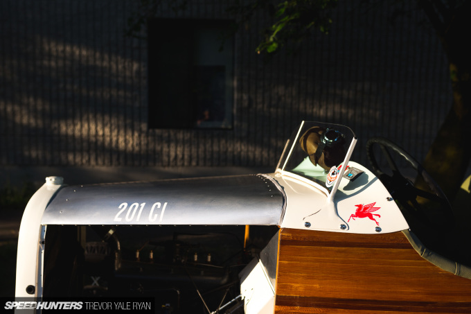 2019-Surprises-At-Portland-Transmission-Spring-Classic_Trevor-Ryan-Speedhunters_002_1487
