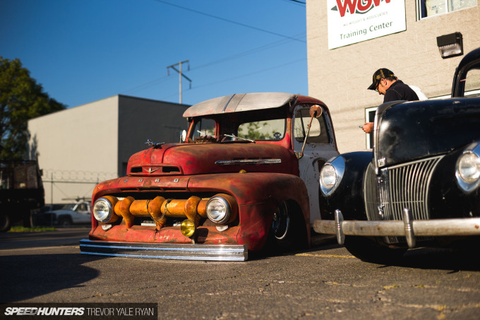 2019-Surprises-At-Portland-Transmission-Spring-Classic_Trevor-Ryan-Speedhunters_010_1621
