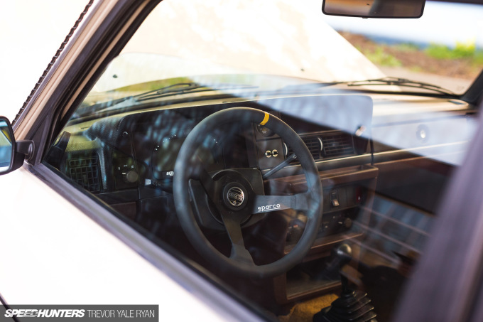 2019-Surprises-At-Portland-Transmission-Spring-Classic_Trevor-Ryan-Speedhunters_016_1584