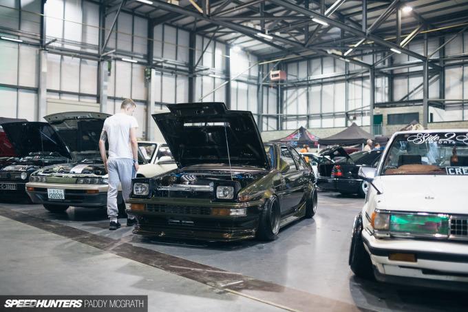2018-Speedhunters-Irish-Motor-Festival-by-Paddy-McGrath-42