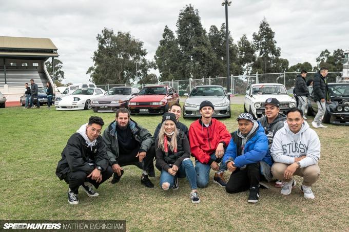 SpeedhuntersLive_Melbourne__2019_Everingham_ (125)