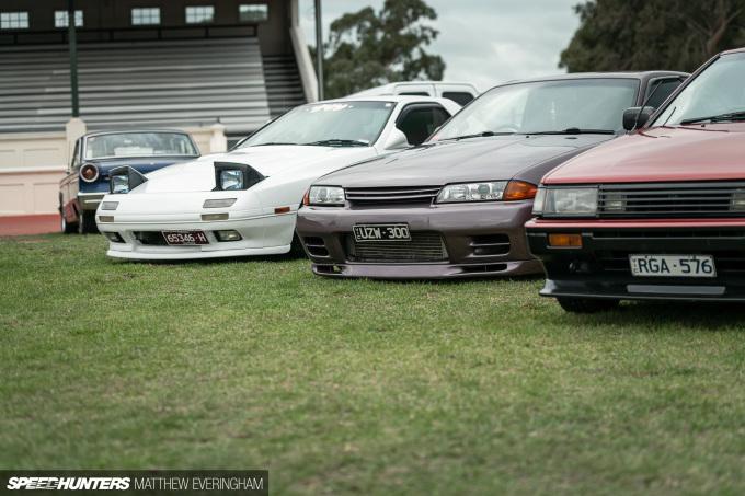 SpeedhuntersLive_Melbourne__2019_Everingham_ (126)