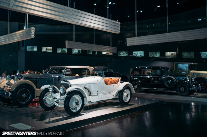 2019 MB Museum Speedhunters by Paddy McGrath-25