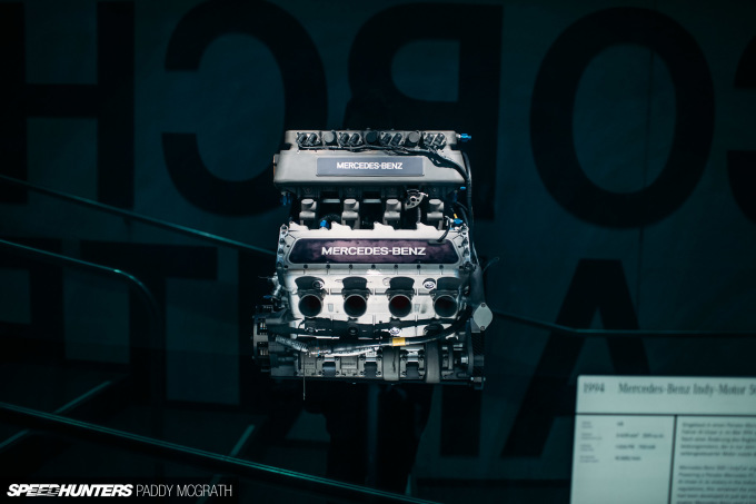 2019 MB Museum Speedhunters by Paddy McGrath-63