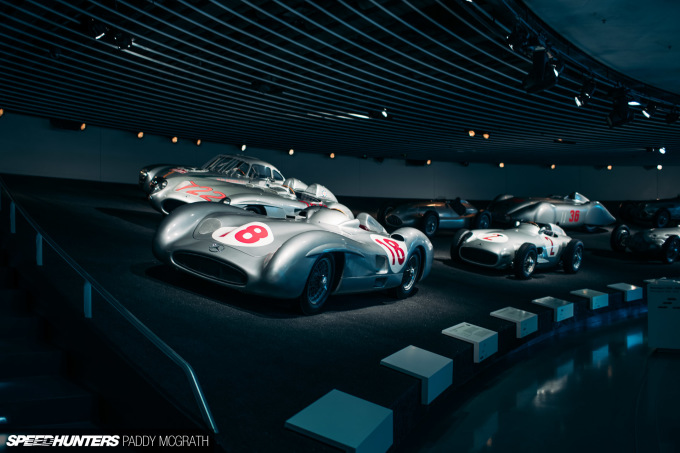 2019 MB Museum Speedhunters by Paddy McGrath-68