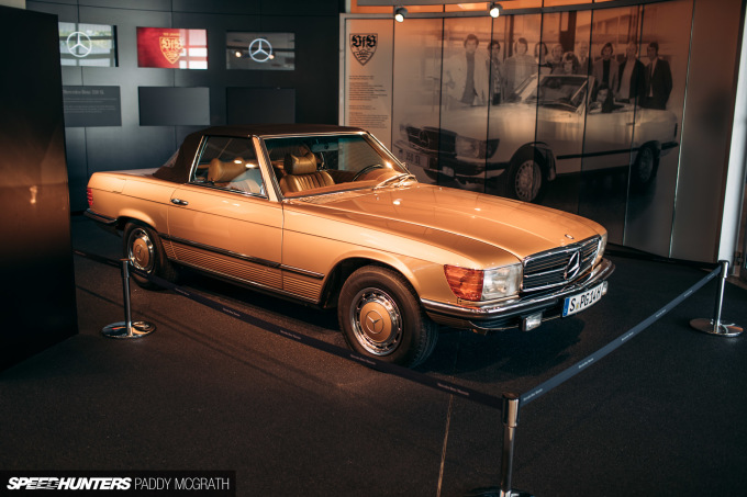 2019 MB Museum Speedhunters by Paddy McGrath-84