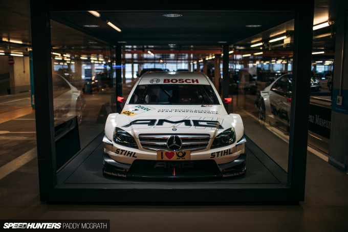 2019 MB Museum Speedhunters by Paddy McGrath-88