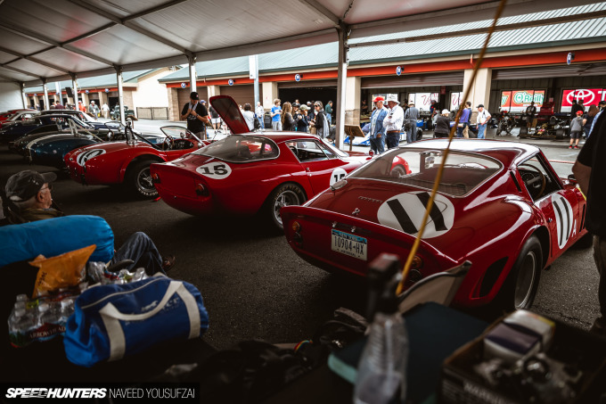 IMG_3991SSF-2019-For-SpeedHunters-By-Naveed-Yousufzai