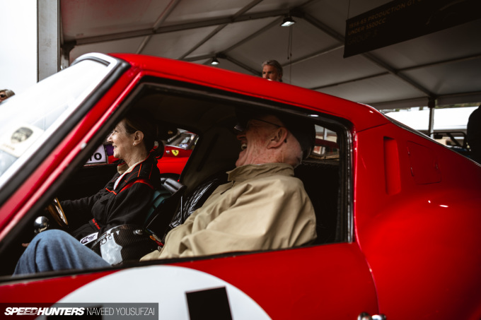 IMG_4689SSF-2019-For-SpeedHunters-By-Naveed-Yousufzai
