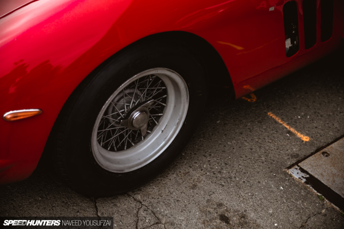 IMG_4698SSF-2019-For-SpeedHunters-By-Naveed-Yousufzai
