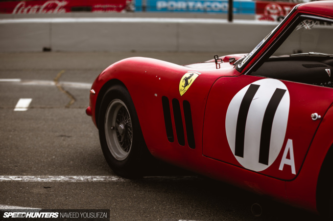 IMG_4756SSF-2019-For-SpeedHunters-By-Naveed-Yousufzai