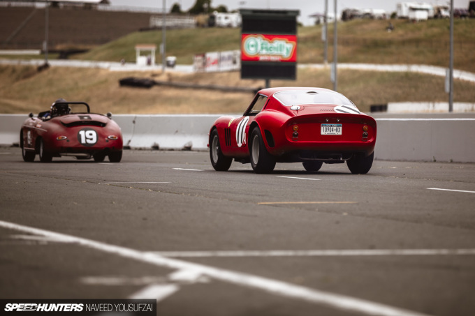 IMG_4769SSF-2019-For-SpeedHunters-By-Naveed-Yousufzai