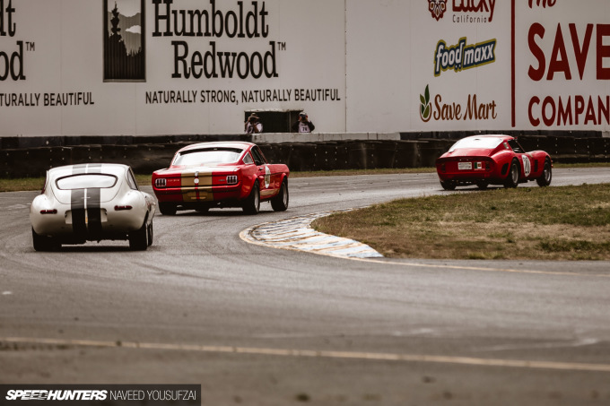 IMG_4831SSF-2019-For-SpeedHunters-By-Naveed-Yousufzai