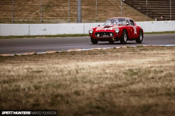 IMG_4920SSF-2019-For-SpeedHunters-By-Naveed-Yousufzai