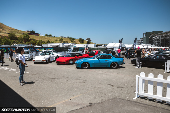 IMG_4564SSF-2019-For-SpeedHunters-By-Naveed-Yousufzai