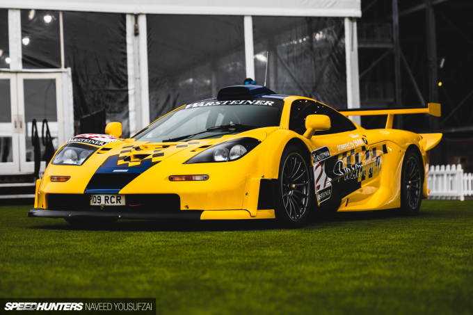 IMG_3689SSF-2019-For-SpeedHunters-By-Naveed-Yousufzai