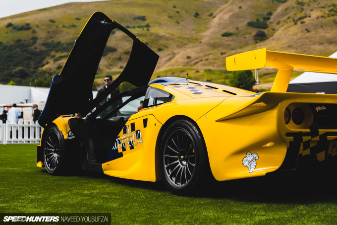 IMG_4128SSF-2019-For-SpeedHunters-By-Naveed-Yousufzai
