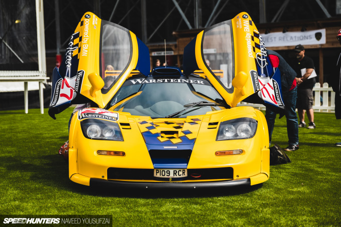 IMG_4138SSF-2019-For-SpeedHunters-By-Naveed-Yousufzai