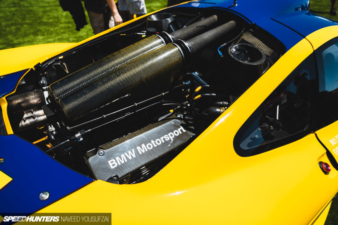 IMG_4532SSF-2019-For-SpeedHunters-By-Naveed-Yousufzai