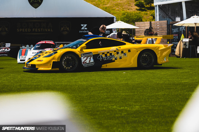 IMG_4603SSF-2019-For-SpeedHunters-By-Naveed-Yousufzai
