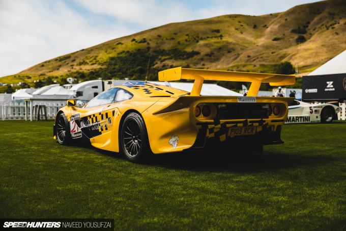 IMG_4955SSF-2019-For-SpeedHunters-By-Naveed-Yousufzai