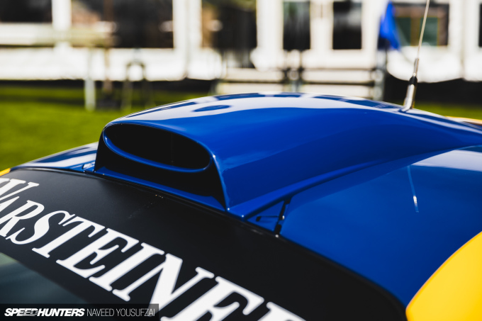 IMG_4967SSF-2019-For-SpeedHunters-By-Naveed-Yousufzai